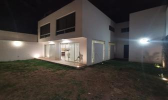 Foto de casa en renta en jardín venezolano 116, gran jardín, león, guanajuato, 0 No. 01