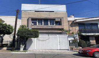 Foto de casa en venta en jardines alcalde , jardines alcalde, guadalajara, jalisco, 0 No. 01