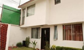 Foto de casa en venta en  , jardines bellavista, tlalnepantla de baz, méxico, 11556672 No. 01