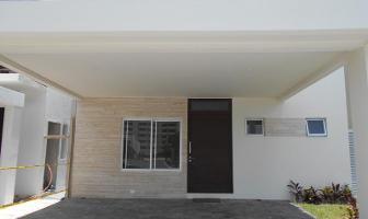Foto de casa en venta en  , jardines cancún, benito juárez, quintana roo, 11251078 No. 01