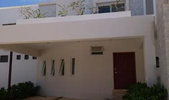 Foto de casa en venta en  , jardines cancún, benito juárez, quintana roo, 11291221 No. 01