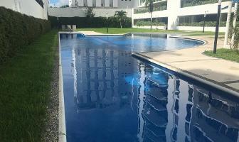 Foto de departamento en venta en  , jardines cancún, benito juárez, quintana roo, 12443436 No. 02