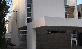 Foto de casa en venta en  , jardines cancún, benito juárez, quintana roo, 12567877 No. 02
