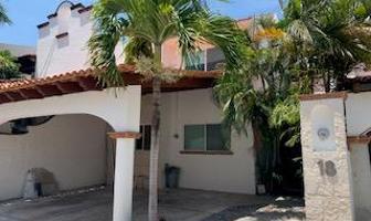 Foto de casa en venta en  , jardines cancún, benito juárez, quintana roo, 0 No. 01
