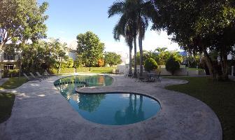 Foto de casa en venta en  , jardines cancún, benito juárez, quintana roo, 13204358 No. 01