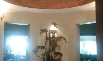 Foto de casa en venta en  , jardines coloniales 1er sector, san pedro garza garcía, nuevo león, 6626070 No. 02