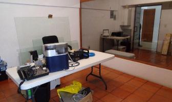 Foto de oficina en venta en  , jardines de acapatzingo, cuernavaca, morelos, 0 No. 01
