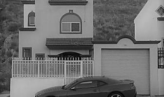 Foto de casa en venta en  , jardines de agua caliente, tijuana, baja california, 6910757 No. 01