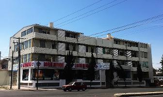 Foto de edificio en venta en  , jardines de aguascalientes, aguascalientes, aguascalientes, 4721510 No. 01