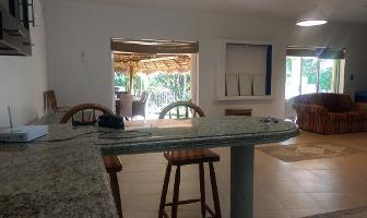Foto de casa en venta en  , jardines de ahuatepec, cuernavaca, morelos, 3919709 No. 07