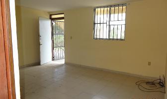 Foto de departamento en venta en  , jardines de altamira, altamira, tamaulipas, 1262643 No. 01