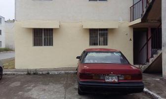 Foto de departamento en venta en  , jardines de altamira, altamira, tamaulipas, 3374429 No. 01