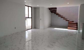 Foto de casa en venta en  , jardines de apizaco, apizaco, tlaxcala, 9446395 No. 01