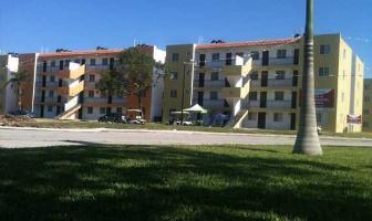 Foto de departamento en venta en jardines de arboledas , arboledas, altamira, tamaulipas, 6123479 No. 01
