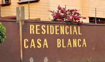 Foto de casa en venta en  , jardines de atizapán, atizapán de zaragoza, méxico, 11444955 No. 01