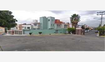 Foto de casa en venta en jardines de bell 0, jardines bellavista, tlalnepantla de baz, méxico, 11111522 No. 01