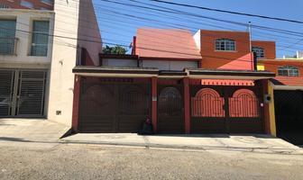 Foto de casa en venta en jardines de bellavista , jardines bellavista, tlalnepantla de baz, méxico, 10998559 No. 01