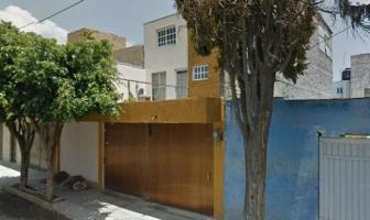Foto de casa en venta en  , jardines de casa nueva, ecatepec de morelos, méxico, 11866890 No. 01