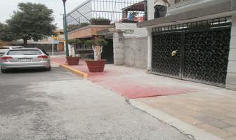 Foto de casa en venta en  , jardines de coyoacán, coyoacán, df / cdmx, 0 No. 01