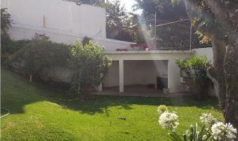 Foto de departamento en venta en  , jardines de cuernavaca, cuernavaca, morelos, 12662683 No. 01