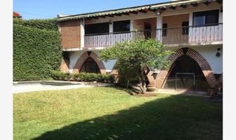 Foto de casa en venta en  , jardines de cuernavaca, cuernavaca, morelos, 19970856 No. 01