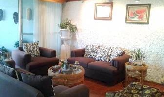 Foto de departamento en venta en  , jardines de cuernavaca, cuernavaca, morelos, 3073759 No. 01