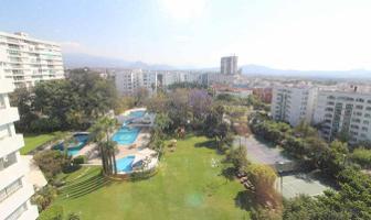 Foto de departamento en venta en  , jardines de cuernavaca, cuernavaca, morelos, 4663420 No. 01