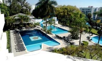 Foto de departamento en venta en  , jardines de cuernavaca, cuernavaca, morelos, 4666424 No. 01