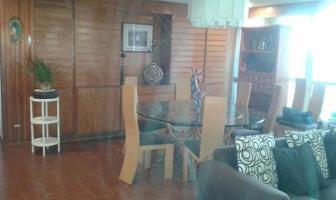 Foto de departamento en venta en  , jardines de cuernavaca, cuernavaca, morelos, 5690881 No. 03