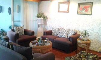Foto de departamento en venta en  , jardines de cuernavaca, cuernavaca, morelos, 0 No. 01