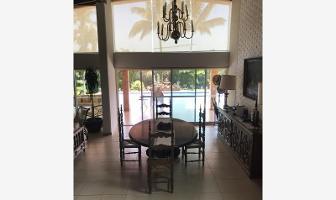 Foto de casa en venta en  , jardines de delicias, cuernavaca, morelos, 12402785 No. 01