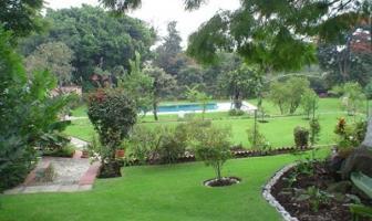 Foto de casa en venta en - -, jardines de delicias, cuernavaca, morelos, 2684603 No. 03