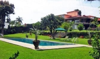 Foto de casa en venta en  , jardines de delicias, cuernavaca, morelos, 6091705 No. 01