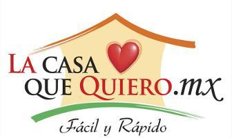 Foto de casa en venta en  , jardines de delicias, cuernavaca, morelos, 705611 No. 01