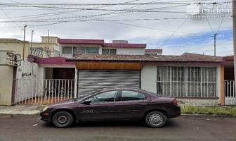 Foto de casa en renta en  , jardines de durango, durango, durango, 17670852 No. 01