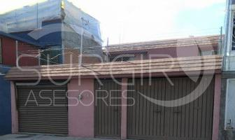 Foto de casa en venta en  , jardines de guadalupe, morelia, michoacán de ocampo, 6479351 No. 01