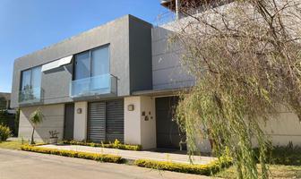 Foto de casa en venta en jardines de habsburgo 311, valle imperial, zapopan, jalisco, 0 No. 01