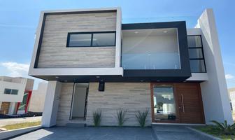 Foto de casa en venta en jardines de hamburgo 136, valle imperial, zapopan, jalisco, 0 No. 01