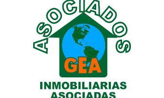 Foto de casa en venta en  , jardines de jerez, león, guanajuato, 11859641 No. 01