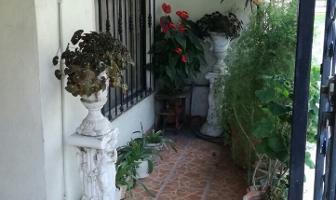 Foto de casa en venta en  , jardines de jerez, león, guanajuato, 3722651 No. 01