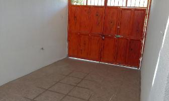 Foto de casa en venta en  , jardines de jerez, león, guanajuato, 9931362 No. 02