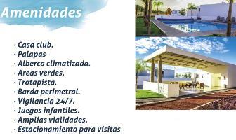 Foto de casa en venta en  , jardines de la corregidora, corregidora, querétaro, 11721214 No. 01