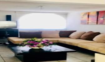 Foto de casa en venta en  , jardines de la corregidora, corregidora, querétaro, 11951950 No. 01