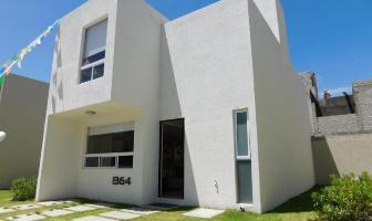 Foto de casa en venta en  , jardines de la hacienda, querétaro, querétaro, 11241081 No. 01