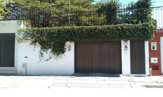 Foto de departamento en renta en  , jardines de la hacienda, querétaro, querétaro, 13959301 No. 01