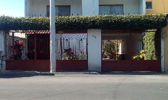Foto de casa en venta en  , jardines de la hacienda, querétaro, querétaro, 4494715 No. 01