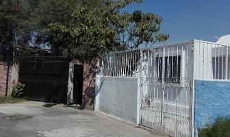 Foto de casa en venta en jardines de la hacienda, tlajomulco de zúñiga, 161, villas de la hacienda, tlajomulco de zúñiga, jalisco, 0 No. 01