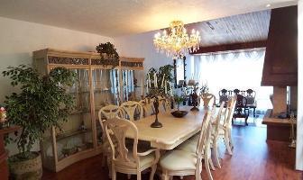 Foto de casa en venta en  , jardines de la herradura, huixquilucan, méxico, 13885941 No. 01