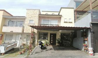 Foto de casa en venta en jardines de la loma , tateposco, san pedro tlaquepaque, jalisco, 19417760 No. 01