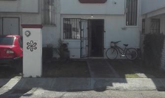 Foto de casa en venta en jardines de los cerezos , jardines de miraflores, san pedro tlaquepaque, jalisco, 14182909 No. 01